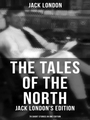 cover image of The Tales of the North