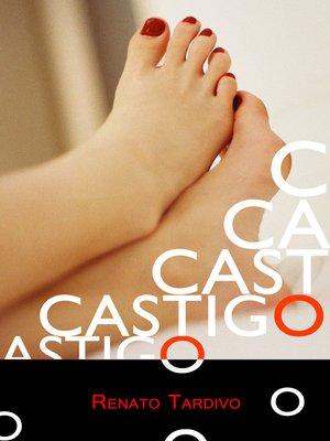 cover image of Castigo