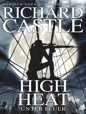 cover image of Castle 8