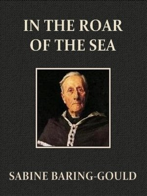 cover image of In the Roar of the Sea