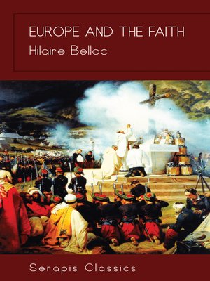 return to the baltic belloc hilaire