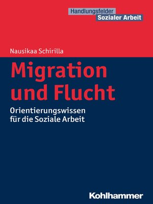 cover image of Migration und Flucht