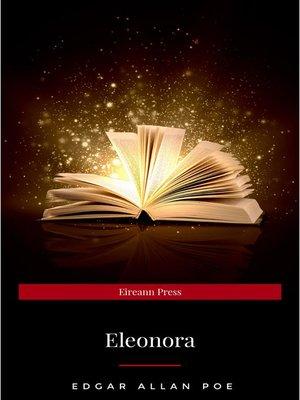 cover image of Eleonora