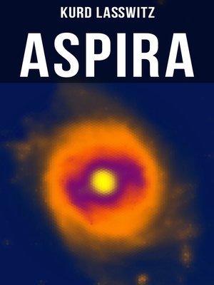 cover image of Aspira