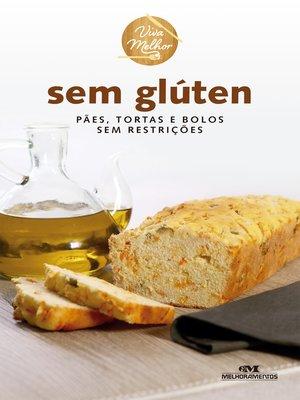 cover image of Sem Glúten