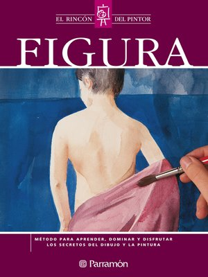cover image of Figura