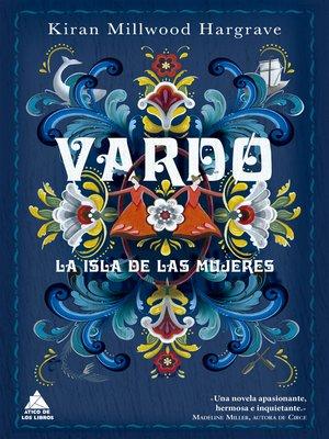 cover image of Vardo