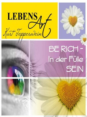 cover image of Lebensart