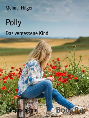cover image of Polly