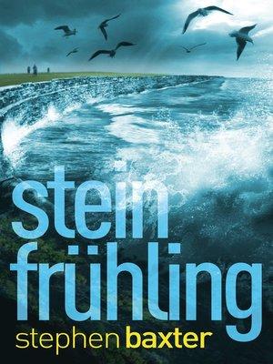cover image of Nordland-Trilogie 1