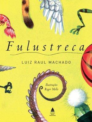 cover image of Fulustreca