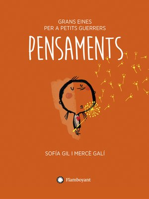 cover image of Pensaments