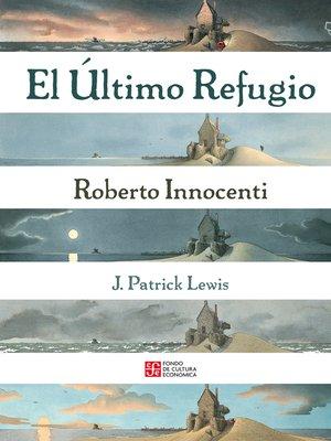 cover image of El último refugio / La comarca fértil