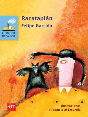 cover image of Racataplán