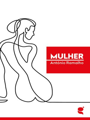 cover image of Mulher