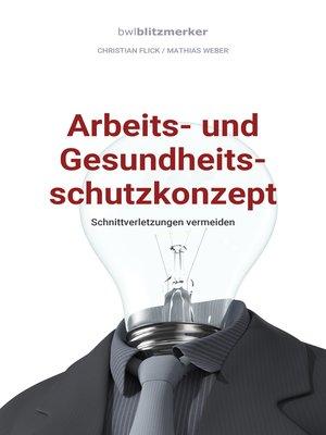 cover image of bwlBlitzmerker