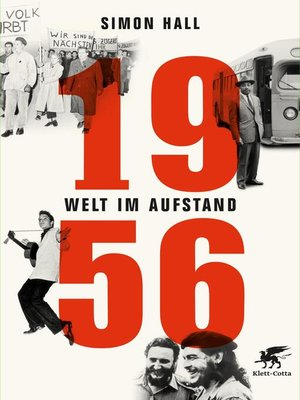 cover image of 1956