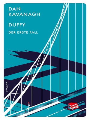 cover image of Duffy