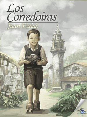 cover image of Los Corredoiras