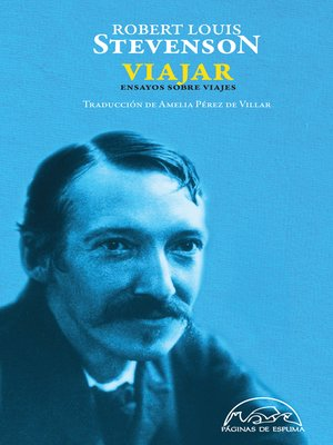 cover image of Viajar