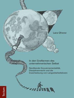 cover image of In den Greifarmen des unternehmerischen Selbst