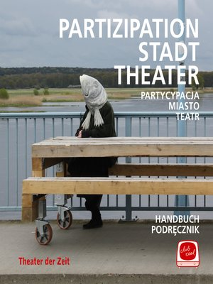 cover image of Partizipation Stadt Theater