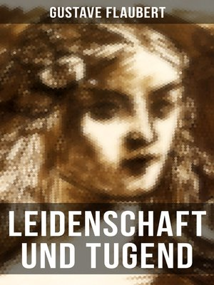 cover image of Leidenschaft und Tugend