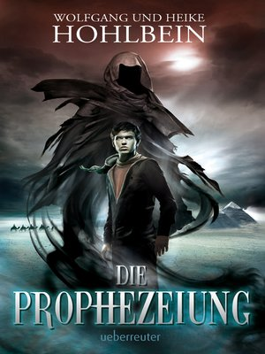 cover image of Die Prophezeiung
