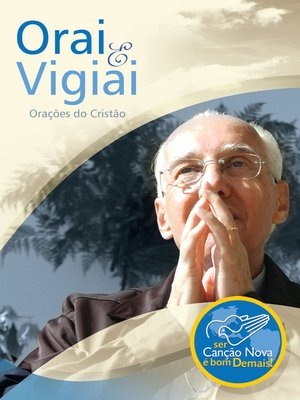 cover image of Orai e Vigiai