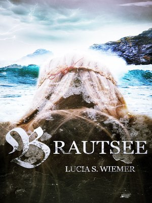 cover image of Brautsee