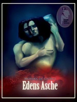 cover image of Edens Asche