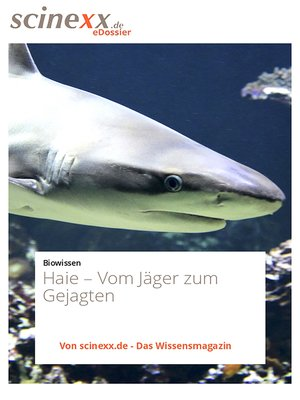 cover image of Haie