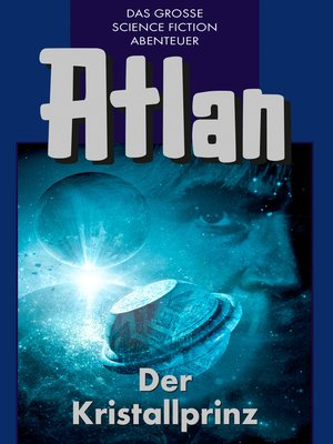 cover image of Atlan 17
