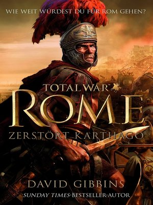 cover image of Total War