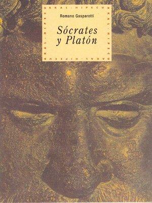 cover image of Ciencia y filosofía