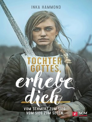 cover image of Tochter Gottes, erhebe dich