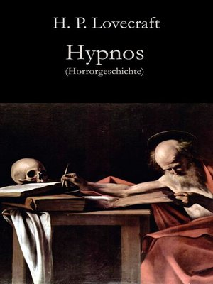 cover image of Hypnos