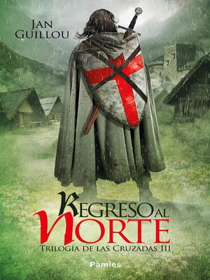 cover image of Regreso al Norte