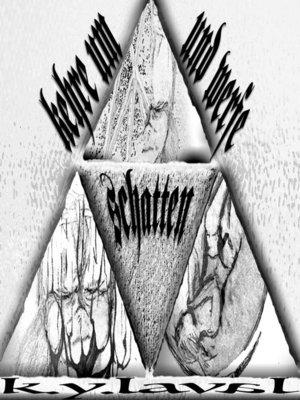 cover image of Sidmawuk II