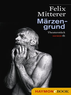 cover image of Märzengrund