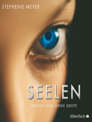 cover image of Seelen