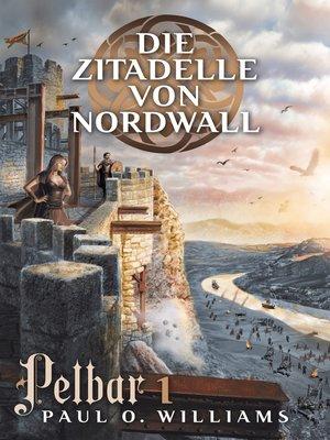 cover image of Pelbar-Zyklus (1 von 7)