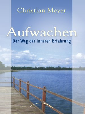 cover image of Aufwachen