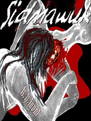 cover image of Extreme Horror--Bestseller