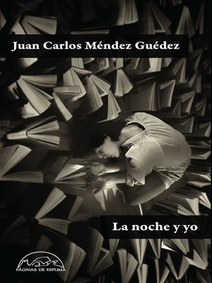 cover image of La noche y yo