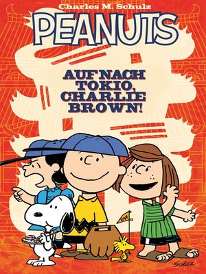 cover image of Peanuts 2