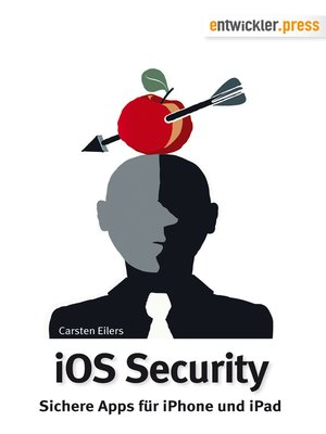 cover image of iOS Security