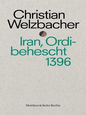 6e5b615a01 Matthes & Seitz Berlin Verlag(Publisher) · OverDrive (Rakuten ...