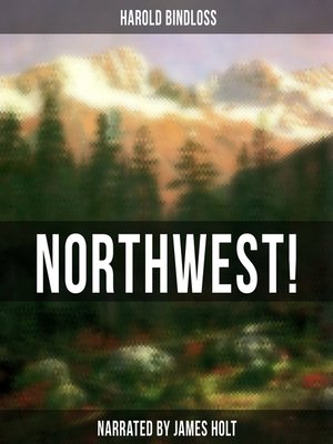 cover image of Northwest!