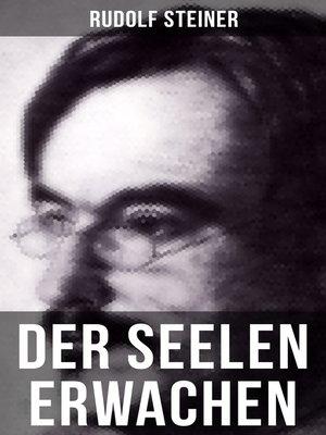 cover image of Der Seelen Erwachen